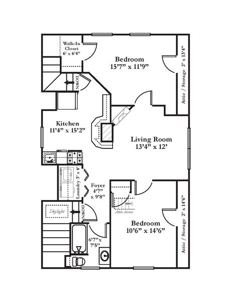 how to measure floor plans square footage looking beyond the numbers life in the
