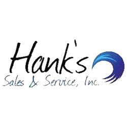 outboard motor repair joliet il hank s sales service boat dealers 606 n obannon st