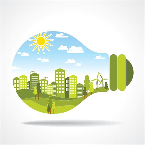 Energy Efficient by Editorial 24 04 2015 Quot Smart Cities In Horizon 2020 Quot
