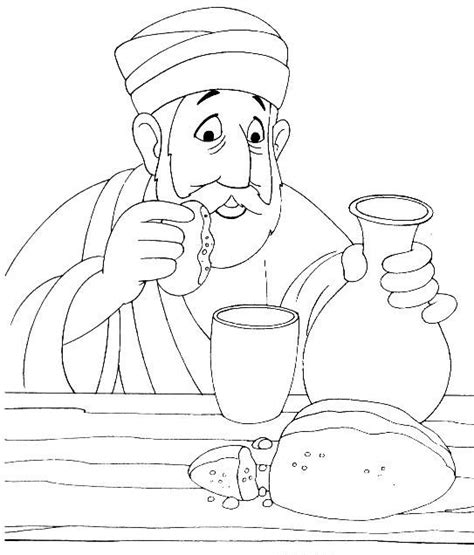 58 Best Images About Coloring Bible Generic On Pinterest Ministry To Children Coloring Pages