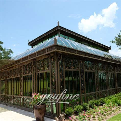 iron gazebo for sale projects of modern outdoor backyard gazebos designs marble
