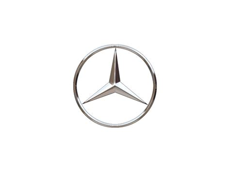 logo mercedes benz eight things every entrepreneur needs to know about