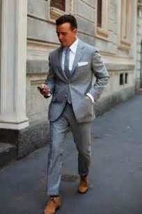 what color shoes with grey suit the gentlemen s corner the gentlemen s corner