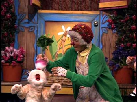 the big comfy couch tv show youtube com videos big comfy couch videos