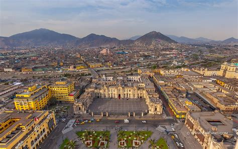 Pictures Of Lima by Quot Lima Peru