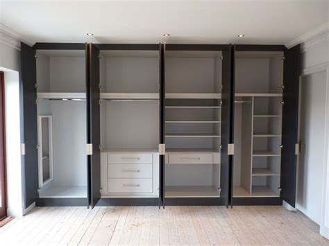 custom bedroom wardrobes fitted bedrooms fitted bedroom furniture london metro