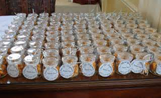 Personalized Wedding Favors » Home Design 2017