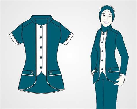 Kaos Graphics 11 Anak Pria Wanita desain desain baju studio design gallery best design