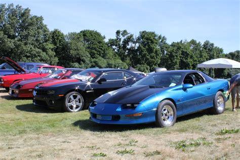 1995 camaro z28 lt1 horsepower 1995 chevrolet camaro z28 lt1 1 4 mile trap speeds 0 60