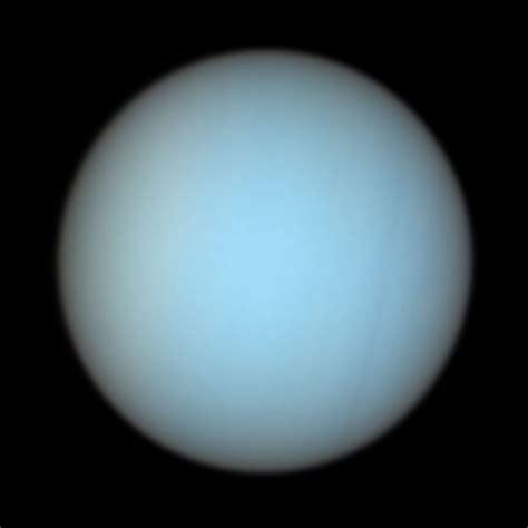 what color is uranus nasa uranus pics about space