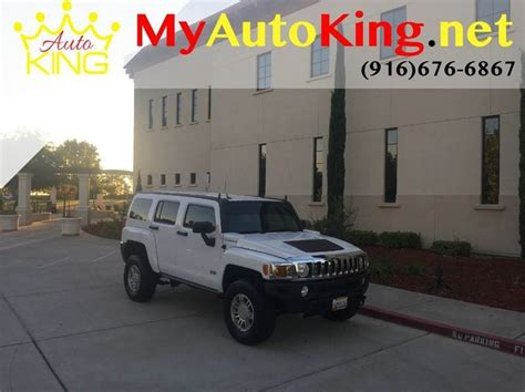hummers for sale in california hummer cars for sale in roseville california