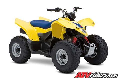 Suzuki Atv Parts American Suzuki Ltz90 Sport Now Available