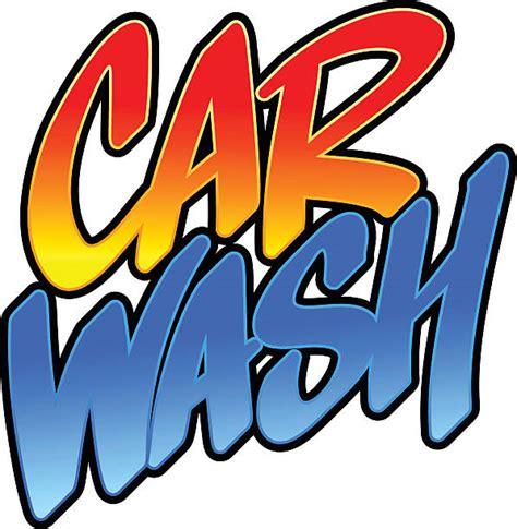 Car Wash Logos Clip Art – 101 Clip Art Art Clipart Logo