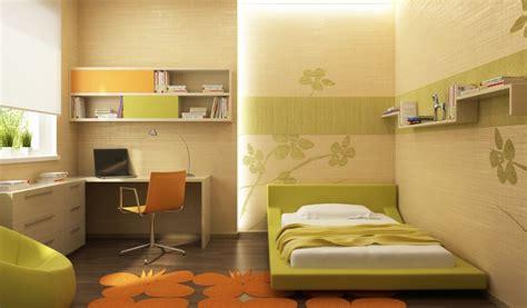 wohnideen wohnzimmer wände luxus k 252 chen holz