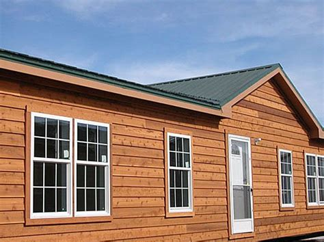 trailer house siding 17 best images about cedar look on pinterest house tours stone homes and bob vila