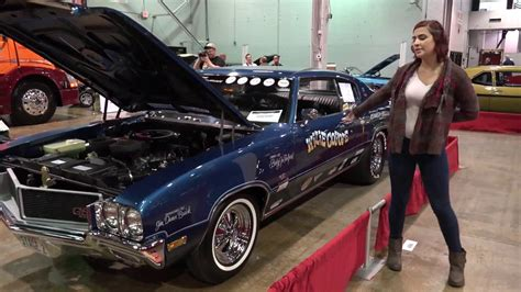1970 buick gs stage 2 1970 buick gs stage 2 a stage 2 here guys