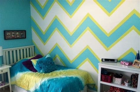 Chevron Room Ideas by Chevron Wall S Room Created By Lori Wilkes Of