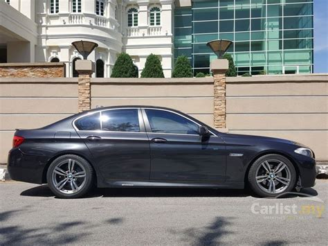 bmw 3 series price malaysia 2012 bmw 3 series sedan malaysia price reviews and html