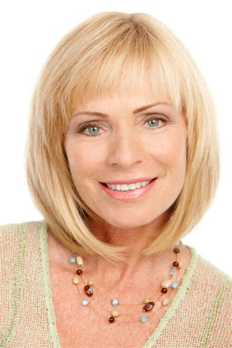 face framing hairstyles for women face framing layers with bangs hairstylegalleries com
