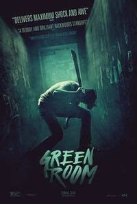 Green Room Wiki by Green Room Wikip 233 Dia A Enciclop 233 Dia Livre