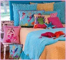 mermaid bedding for adults pinterest the world s catalog of ideas