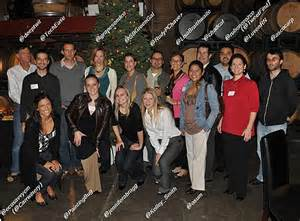 An Ember In The Asher carr winery hosts largest santa barbara tweetup to date