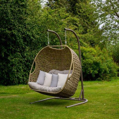 garden swing seats uk 15 garden swing seats for relaxing your mind top