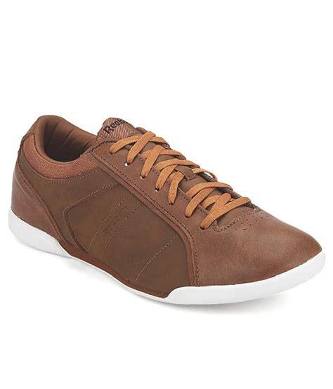 reebok brown canvas shoes price in india buy reebok brown