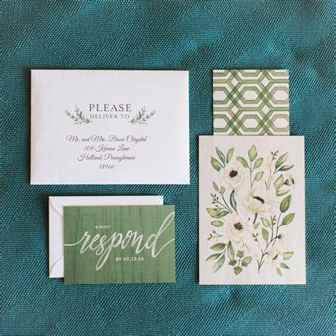 Wedding Invitation Cards Kempton Park wedding invitations designers in kempton park wedding