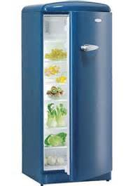 wonderful Refrigerateur Froid Brasse Ou Ventile #5: refrigerateurarmoire.gif