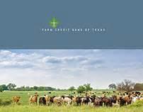 farm credit bank of farm credit bank of summer 2015 landscapes magaz on
