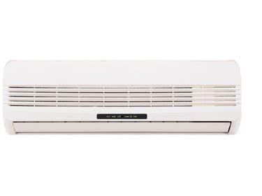 Ac Sharp R32 Plasma what is plasma air conditioner air conditioner guided