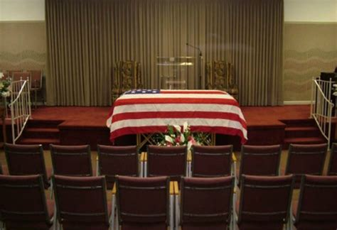 unity funeral services fayetteville nc funeral home and