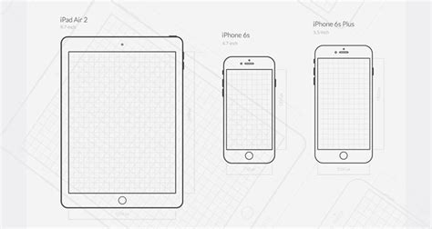 50 Free Wireframe Templates For Mobile Web And Ux Design Sketch Templates Wireframes