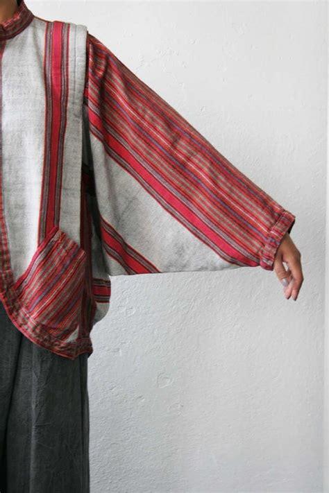 Stripe Blouse Simple Blus Simpel Baju Atasan Wanita Casual Santai 17 best images about indonesia batik on fashion weeks bali indonesia and javanese
