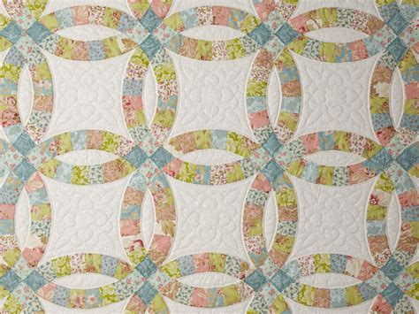 Wedding Ring Quilts King Size by Wedding Ring Quilt Marvelous Specially Made