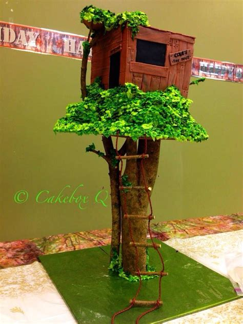 magic tree house 66 best magic tree house images on pinterest magic treehouse tree houses and treehouses