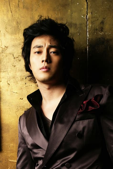 so ji sub movies and tv shows so ji sub expresses his respect for yoo jae suk soompi