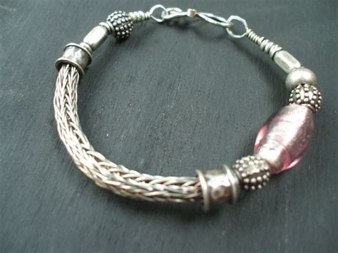 viking knit history 19 best viking knit images on wire jewelry