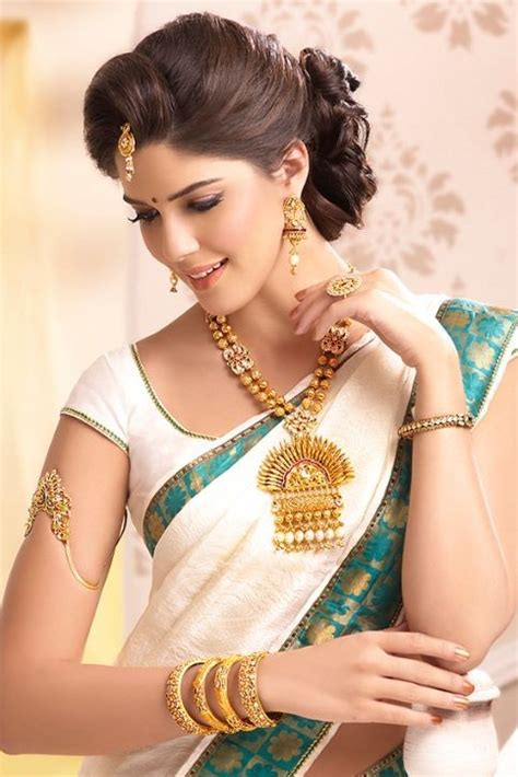 Wedding Hairstyles South Indian Brides by New South Indian Bridal Hairstyles For Wedding