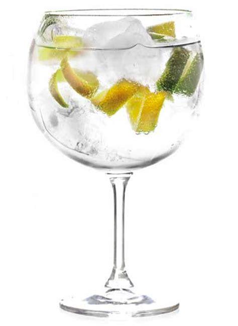virgin gin and tonic recipe dishmaps