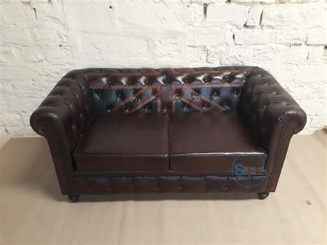 history of chesterfield sofa chesterfield sofa history teachfamilies org