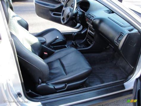 2001 Acura Integra Interior by 2001 Acura Integra Gs R Coupe Interior Photos Gtcarlot