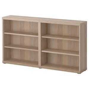 besta scaffale ikea besta scaffale top libreria 120x20x64 color legno