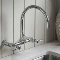 kitchen faucet styles simplifying remodeling the 6 most popular kitchen faucet