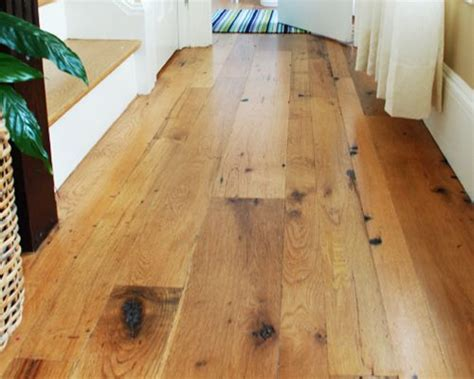 best hardwood floors for pets what is the best hardwood flooring for pets toni