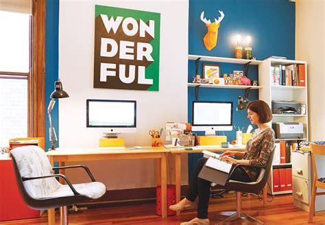 house design freelance 100 house design freelance get 20 graphic design