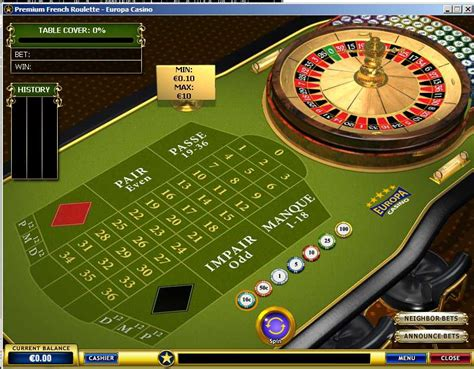 How To Make Money On Roulette Online - roulette online game thetorah com