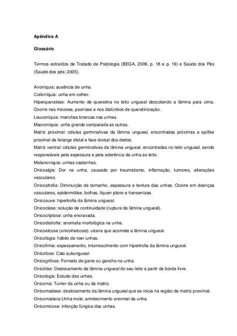 Guiadepatologiasungueasi 130418083834-phpapp02 (1)