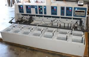 anodizing kits anodizingequipment